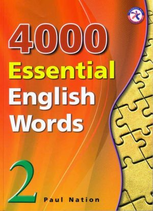 4000Essential English Words Book 2