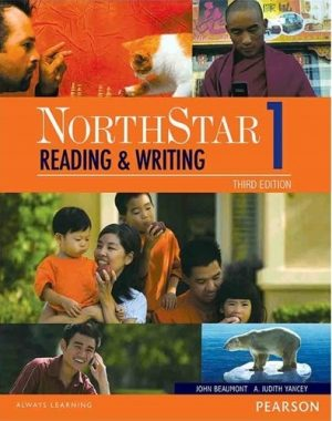 NorthStar 1: Reading and Writing