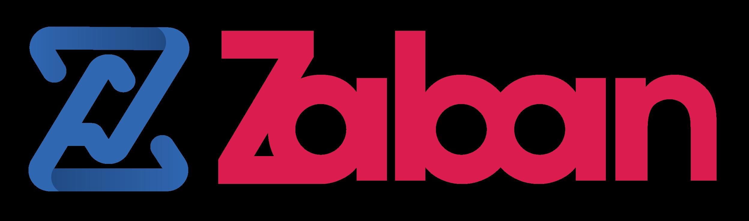 فروشگاه زبان AZ Zaban