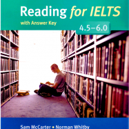 Improve-Your-Skills-Reading-for-IELTS-45-60-2-